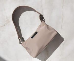 bag, handbag, and accessories image