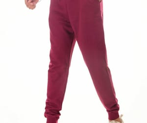 joggers track pants, joggers for boys, and joggers pants for men image