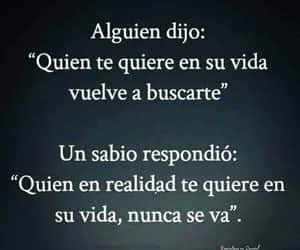 frase, realidad, and true reality image