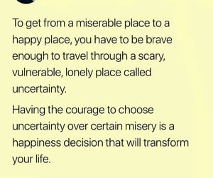 comfort zone, couples, and courage image