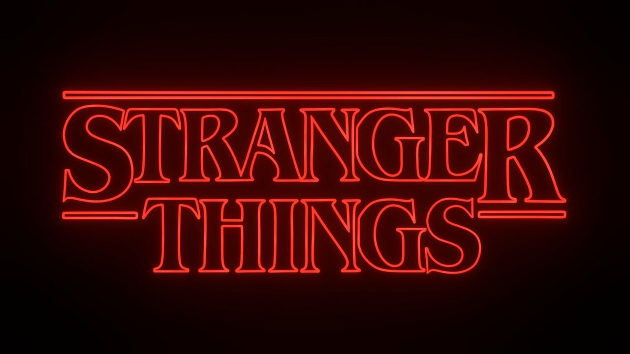 article, steve harrington, and stranger things image
