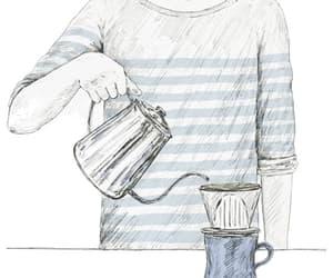 doodles, minimalist gif, and gif image