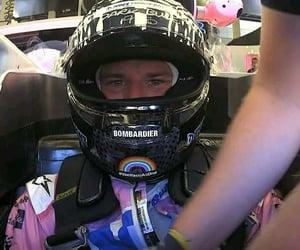 nico hulkenberg and racing point image