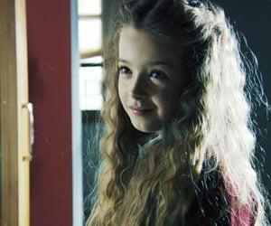 actress, beautiful, and fantastic image