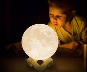 moon light lamp image