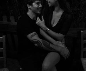 couple, casais, and tumblr image