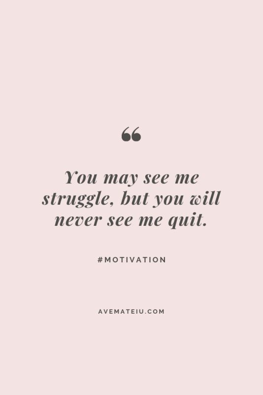 passion, quotes, and boss babe image