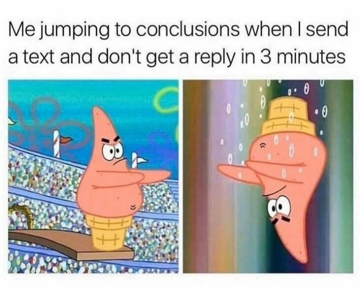 funny, memes, and relatable image