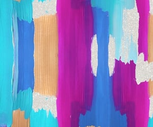 abstract, abstract background, and abstract wallpaper image