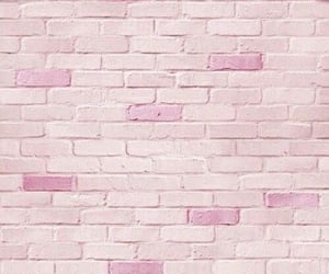 background, pink wallpaper, and phone background image