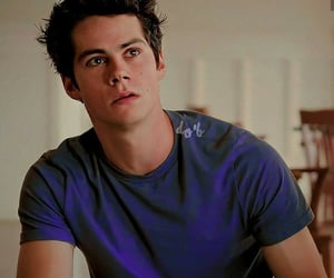 beautiful, dylan, and serie image