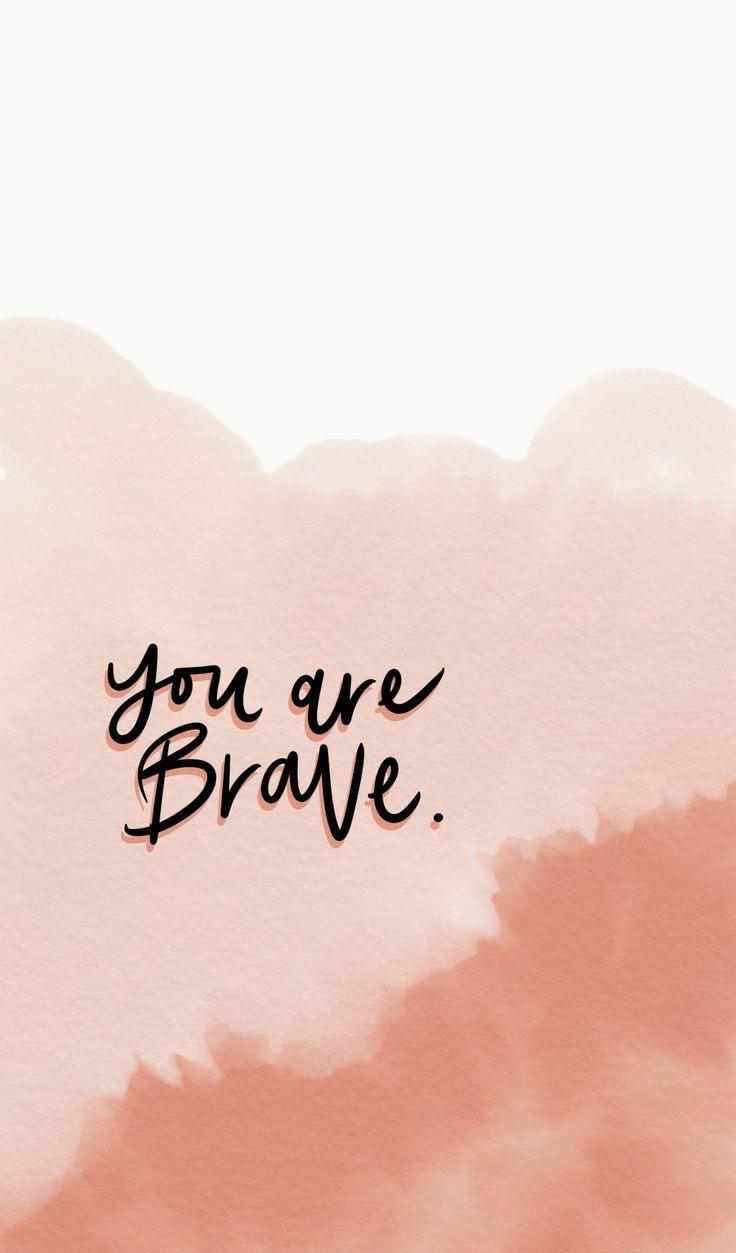 quotes, Lyrics, and motivation image