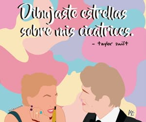 amor, folklore, and frases image