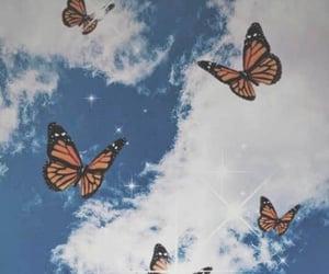 aesthetics, quotes, and Vampire Diaries image