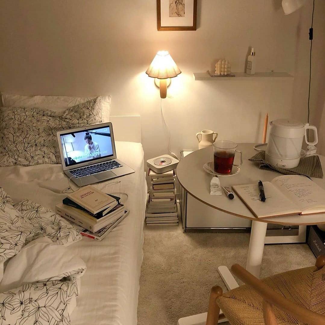 books, study, and university image