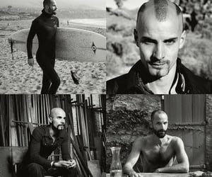 boys, crush, and oliver riedel image