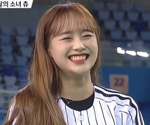 chuu, lq, and unfiltered image
