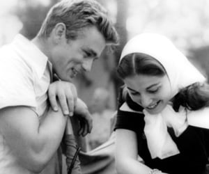 1950s, adore, and happy image