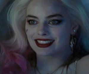 actress, DC, and film image