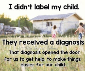 autism, asd, and special needs image