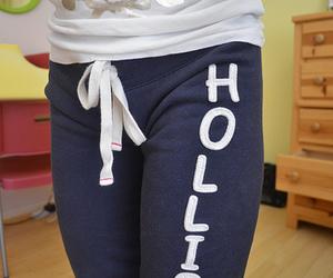 fashion, hollister, and holister image