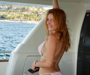 actress, body, and Hot image