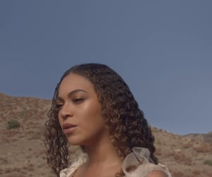 beyonce knowles, beyonce knowles carter, and nile image