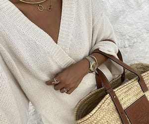 chic, inspiration, and luxury image