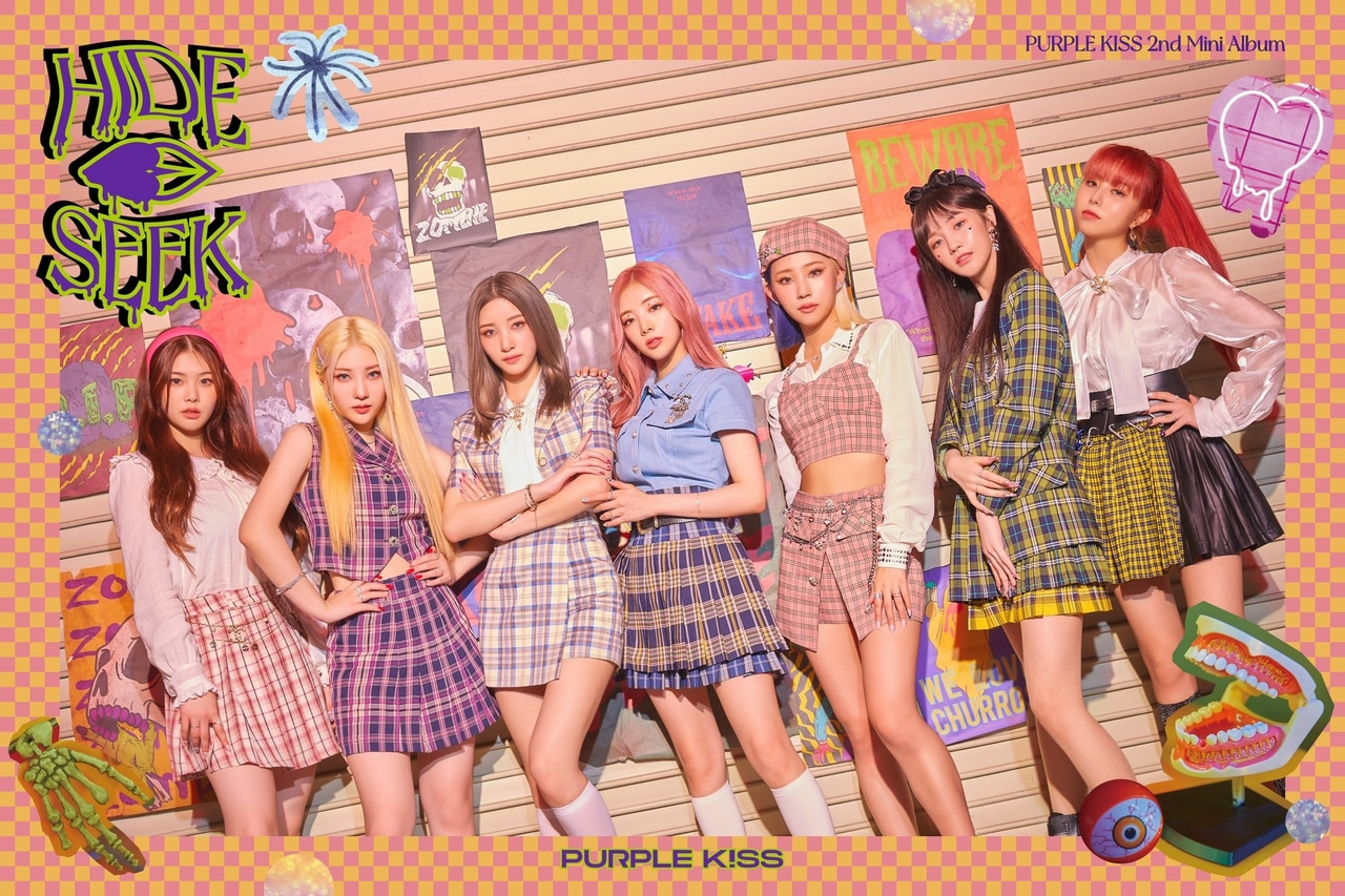 article, girl group, and guide image