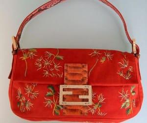 accessories, bag, and desginer image