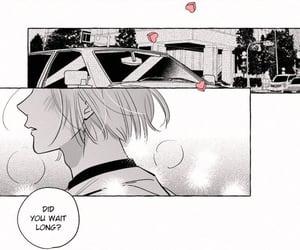 bl, Fujoshi, and Otaku image