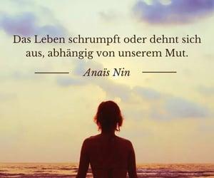 leben, wahr, and deutsch image