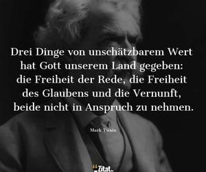 freiheit, sprüche, and respekt image