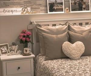 -R@y Collection: Interior Design