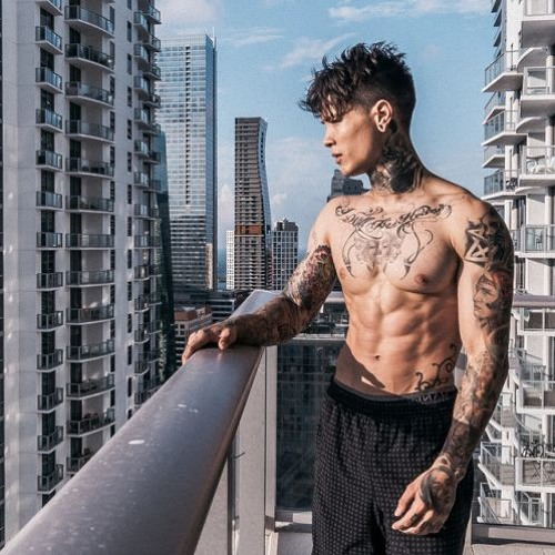 fitness, view, and youtube image