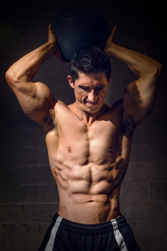 fitness, lifting, and youtube image