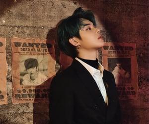 kpop, music, and yeonjun image