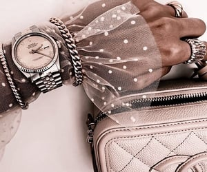 accessoires, jewellery, and jewelry image