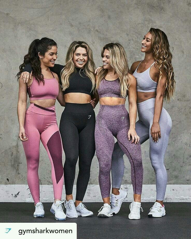 black, fitness, and friend image