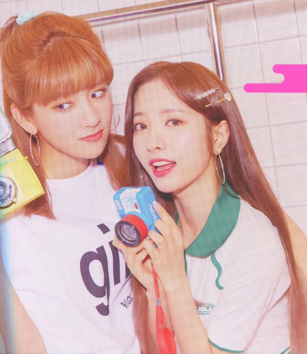 exy, kpop, and scans image