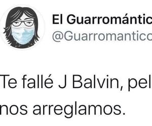 meme, jbalvin, and memes image