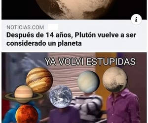 meme, memes, and pluton image