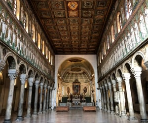 architecture, italy, and northern italy image