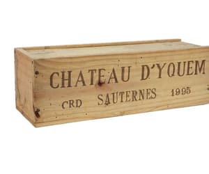 etsy, french wine, and wine box image