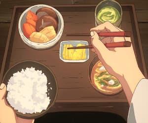 anime, demon slayer, and tanjiro kamado image