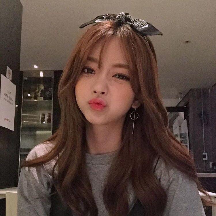 article, girl group, and kpop girl group image