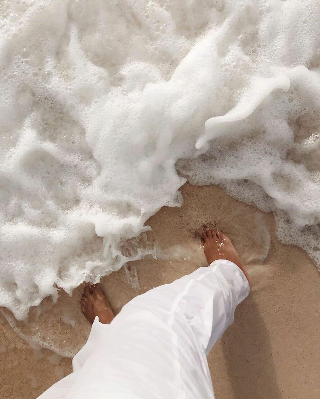 alternative, beach, and playlist image