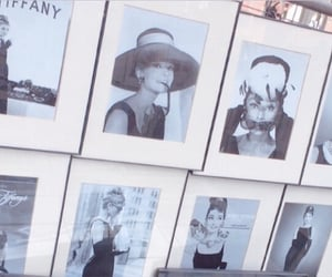actress, city, and pink image