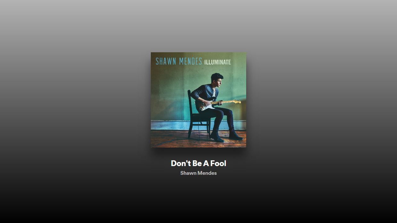 playlist, relax, and shawn mendes image