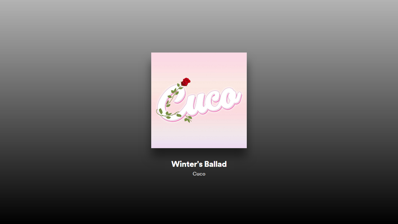 calm, playlist, and cuco image